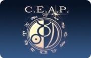 Astrologia CEAP