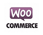 WordPress - WooCommerce