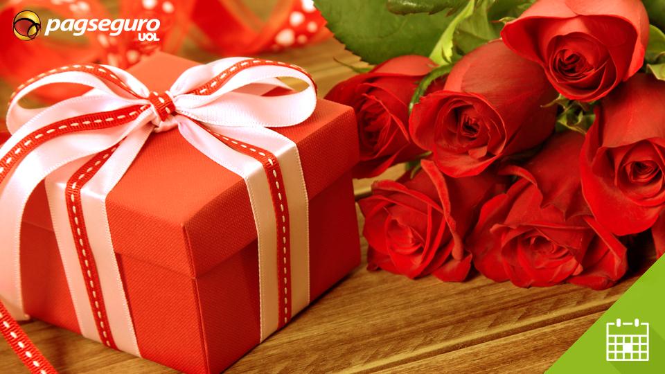 Dicas para vender mais no Dia dos Namorados
