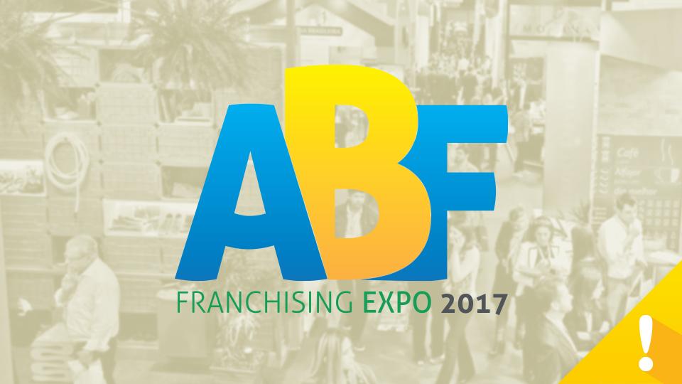 PagSeguro na ABF Expo