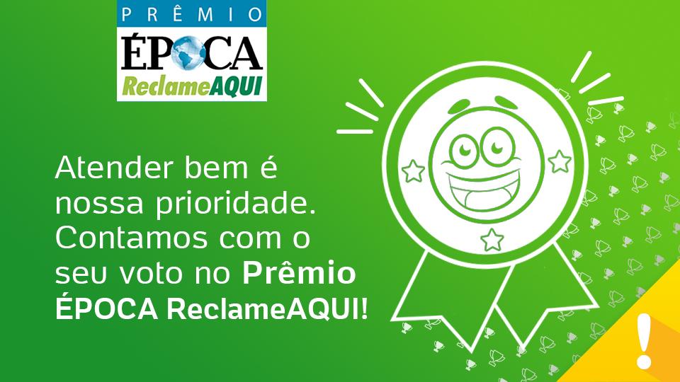 PagSeguro no Fórum E-commerce Brasil 2017