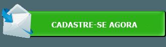 Botão cadastre-se no PagSeguro