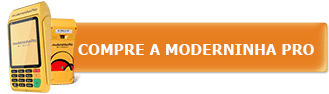 Compre Moderninha Pro