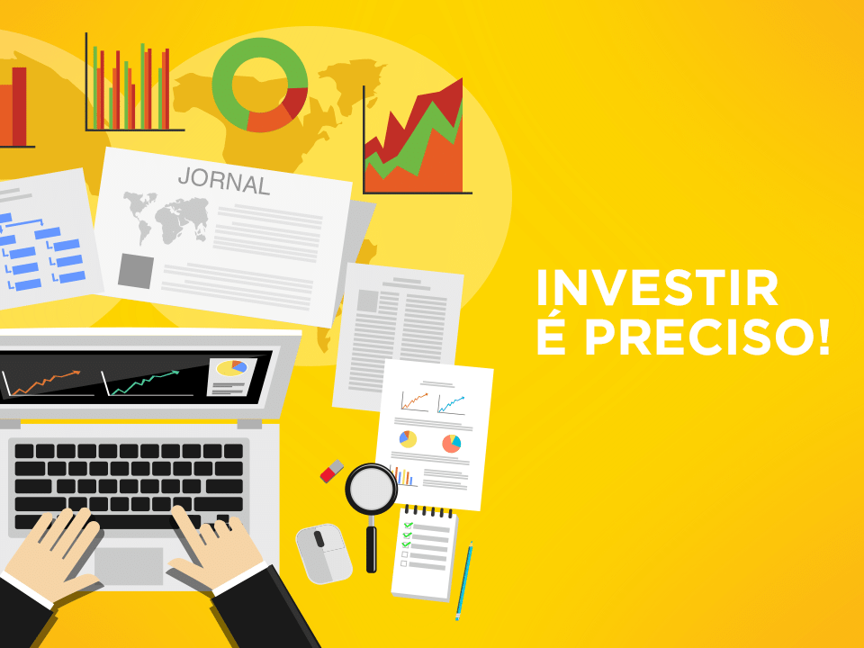 investimento em midia para pequeno e medio empreeendedor
