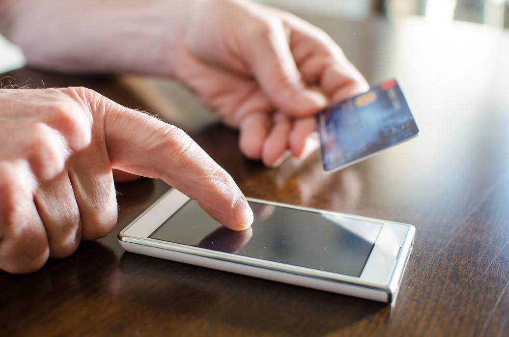 como funciona o pagseguro para vender via celular