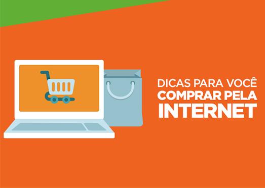 a3705111a8 7 dicas para você comprar pela internet com segurança