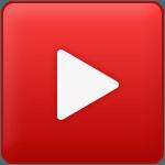 Acesso nosso canal no YouTube