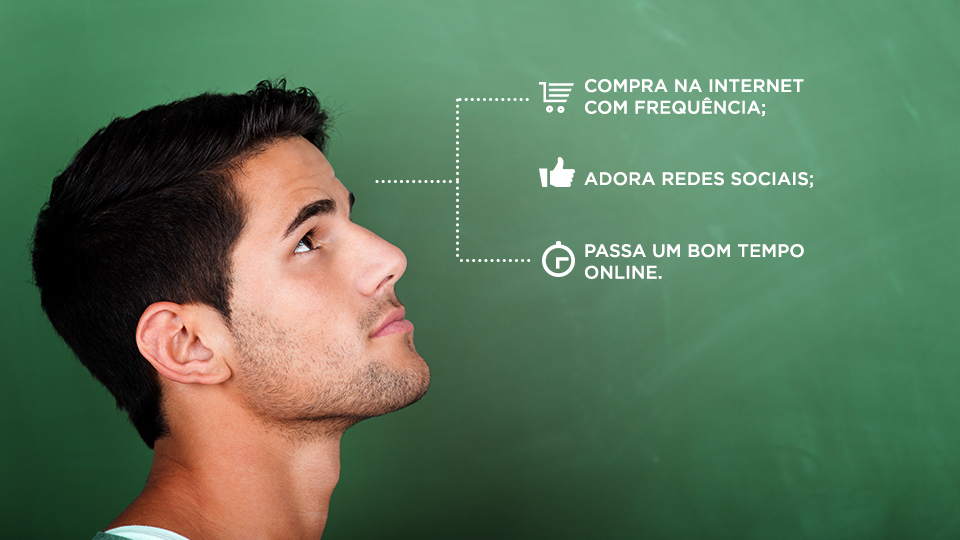 www boafoda falar com pessoas online