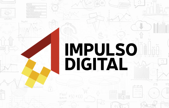 Impulso Digital
