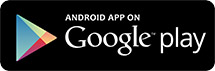 Aplicativo PagSeguro Play Store